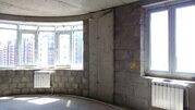 Большая 2-комнатная (с возможностью переделать в 3-комнатную) квартира - Фото 3