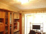 Продаю 1 комнатную квартиру по ул.Водников, 7 - Фото 1