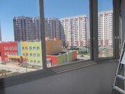2-комнатная квартира с ремонтом в Путилково - Фото 5