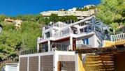 Современная вилла в стиле Модерн в Алтеа-Хиллс, Испания - Фото 1