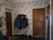 Продам 3-х комнатную квартиру на Черепанов пр-д, д.52 - Фото 4