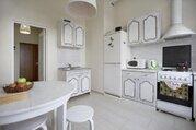 1 400 руб., Хорошая квартира, Квартиры посуточно в Донецке, ID объекта - 316107985 - Фото 5