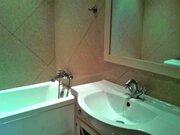62 000 000 Руб., Знаменитая квартира в знаменитом доме, Купить квартиру в Москве по недорогой цене, ID объекта - 323165647 - Фото 11