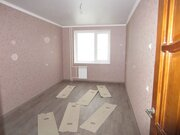 Двухкомнатная квартира с евро-ремонтом. - Фото 5