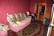 Трехкомнатная квартира в 5 микрорайоне - Фото 4