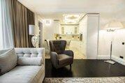 385 000 €, Продажа квартиры, Купить квартиру Рига, Латвия по недорогой цене, ID объекта - 313140184 - Фото 2
