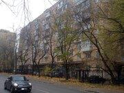 Продажа квартиры м. Аэропорт - Фото 1