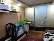 Продам однокомнатную квартиру в городе Пересвет - Фото 2