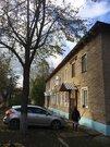 2-ух комнатная квартира 42 кв.м в Гжели, поселок стройматериалов - Фото 2