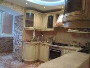 Продажа квартиры, Егорьевск, Егорьевский район, 1-й мкр - Фото 1