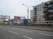 Продам 3к.кв в Санкт-Петербурге , Красногвардейский район - Фото 2