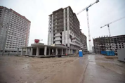 2-х к. квартира 52 м2 в ЖК Витамин в Мурино за 2.544.000 - Фото 4