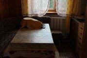 Продам дом в Мишуково - Фото 3