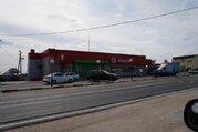 Продажа участка, Ильино, Липецкий район, Ул. Звездная - Фото 3