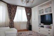 Двухкомнатная квартира в хорошем состоянии в г. Щелково. - Фото 1
