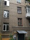 Квартира на Шелепихинской набережной - Фото 5