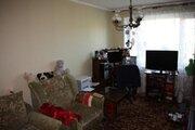 2-комнатная квартира 52 кв.м с.Ильинское г.Домодедово - Фото 5