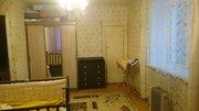 Продажа 1-комнатной квартиры в Лыткарино - Фото 3