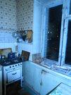 Продается 1 комнатная квартира в кирпичном ЖСК - Фото 4