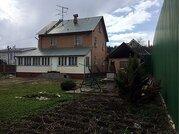 Продажа дома Красногорсий садовод - Фото 2