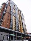 Продается 3-х комнатная квартира г.Одинцово - Фото 1