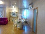 Элитная квартира в центре с мебелью - Фото 2