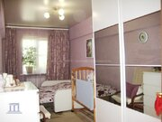 2-х комнатная квартира на Чкаловском ул Казахская Мирный - Фото 3