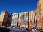 Продажа 2-х комнатной квартиры в Московском районе - Фото 5