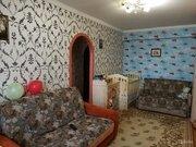Лучшая квартира В текстильщиках! - Фото 3