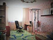 Продажа трехкомнатная квартира 110 м2 () - Фото 2