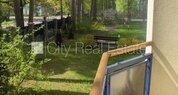 Аренда квартиры посуточно, Улица Муйжас, Квартиры посуточно Юрмала, Латвия, ID объекта - 311884321 - Фото 11
