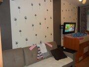 2 самые дешёвые комнаты в Москве! - Фото 5