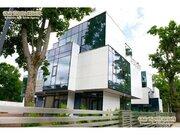 653 000 €, Продажа квартиры, Купить квартиру Юрмала, Латвия по недорогой цене, ID объекта - 313154068 - Фото 5