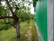 Дача в Белоозерском - Фото 3