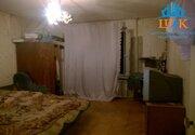 Продаётся квартира в г. Москва, ул. Зеленоградская, д.25 - Фото 2
