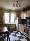 Продам 2х камнатную квартиру с евроремонтом в г. Лобня-Красная поляна - Фото 3