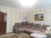 Квартира по адресу пр.Ленина 75б - Фото 2