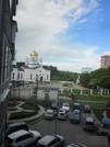 Продаётся 3-комнатная квартира по адресу Лавочкина 25 - Фото 4