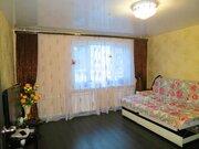 Квартира в Солнечногорском р-не д.Голубое - Фото 1