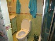 Продам многоуровневую квартиру в таунхаусе 200 кв.м, г. Клин - Фото 3