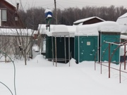 Дача СНТ Свитино, Вороновское с.п, вблизи с. Свитино Калужское шоссе - Фото 4