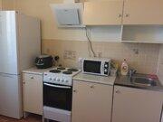 Предлагаю отличную квартиру в Кузнечиках, Аренда квартир в Подольске, ID объекта - 322053841 - Фото 6