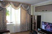 Отличный ремонт в 2-х ком. квартире в поселке Спутник - Фото 4