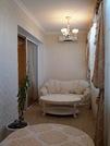 Квартира премиум-класса - Фото 4