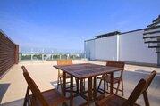 350 000 €, Продажа квартиры, Купить квартиру Рига, Латвия по недорогой цене, ID объекта - 313139756 - Фото 2