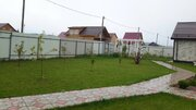 Дом в деревне Денисьево - Фото 5