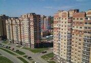 "Продается 1-ая квартира без отделки в ЖК ""Лукино-Варино"" - Фото 5"