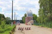 Дача на Учинском водохранилище - Фото 1