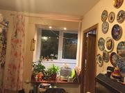 Продажа 3-х комнатной квартиры в Зеленограде - Фото 3
