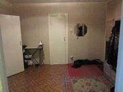 Квартира комфорт класса на Проспекте Победы - Фото 5